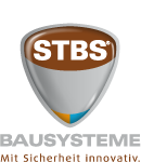 STBS Bausysteme